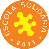 SOMOS ESCOLA SOLIDÁRIA 2011