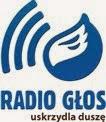 Radio na żywo -słuchaj przez internet,Polska,Pelplin.