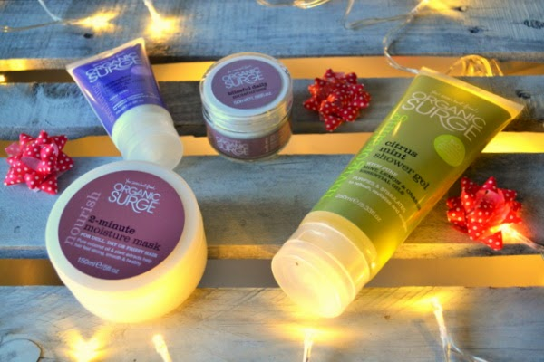 Organic-Surge-Beauty-Bloggers-Bundle
