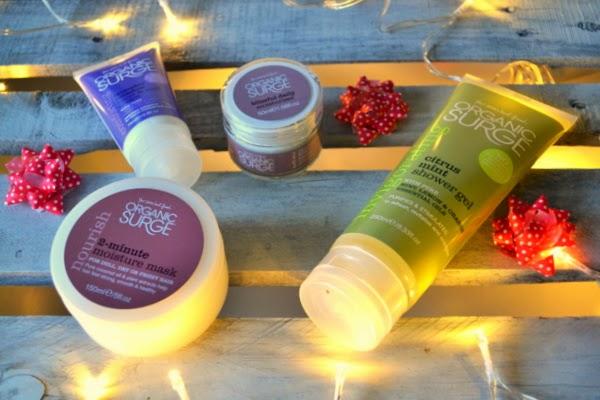 Organic-Surge-Beauty-Bloggers-Bundle