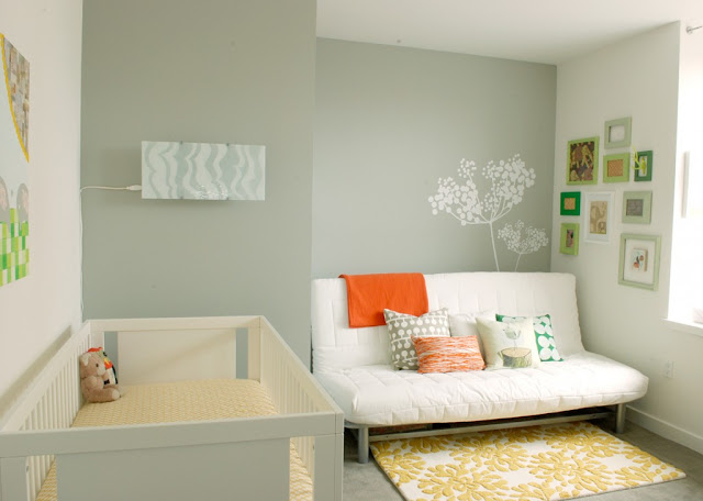 Very Best Modern Baby Room Decorating Ideas 640 x 456 · 50 kB · jpeg