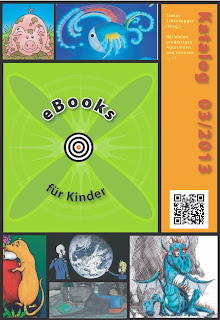 eBooks für Kinder 3