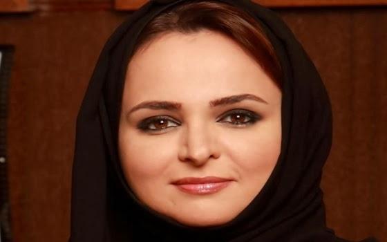 5. Sheikha Hanadi (Qatar)