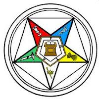 ordem da estrela do oriente