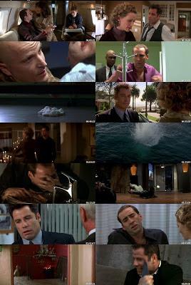 [One2up] Face Off (1997) สลับหน้า ล่าล้างโลก [Mini-HD 720p]