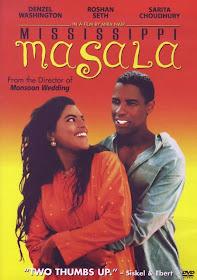 Mississippi Masala (1991) [Vose]