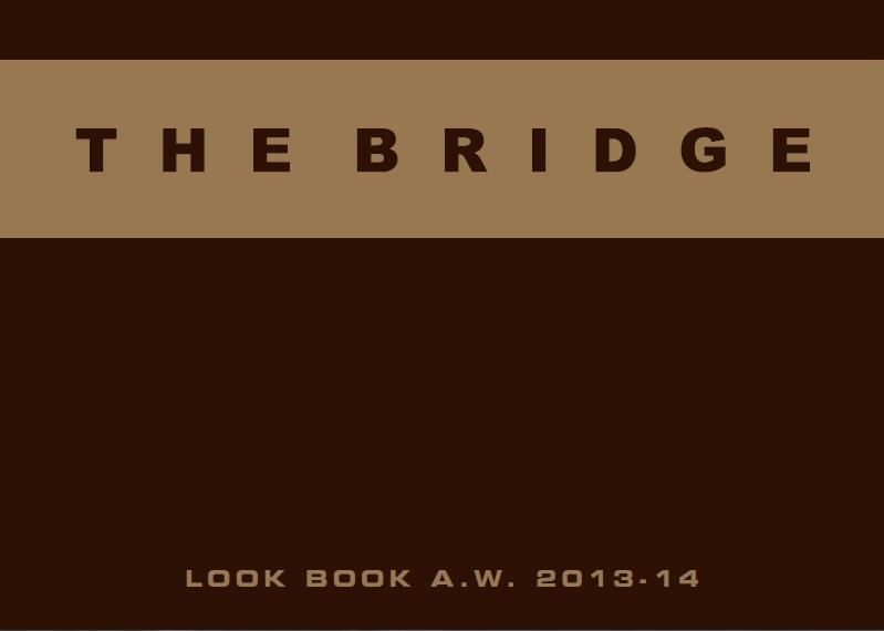 The Bridge, Il Ponte Pelleteria, leather, luxury products, fashion