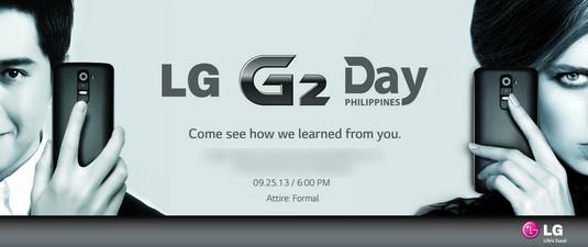 lg g2 philippines, lg g2