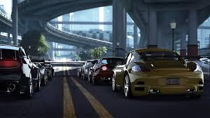 Game The Crew Repack Terbaru screenshot