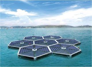 Conviene il Solare Termico? C'è un reale Risparmio?