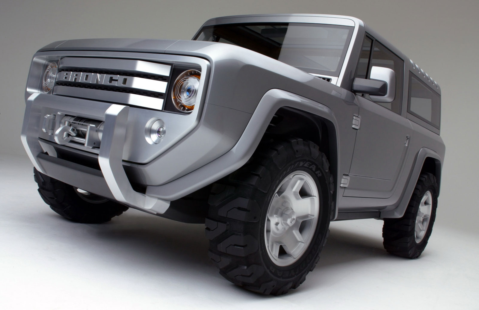 ford ranger 2018 by ford to resurrect bronco bring ranger back to the us