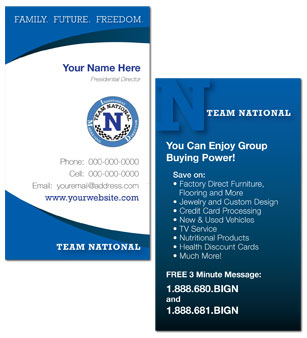 My team is team national team national print shop team national wants to provide you with all the tools you need to promote your business successfully and we have been listening to your suggestions for what colourmoves