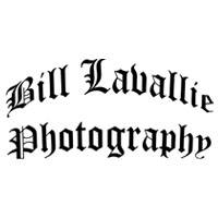 Bill Lavallie Photography