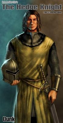 Targaryen Dynasty 250px-Dunk
