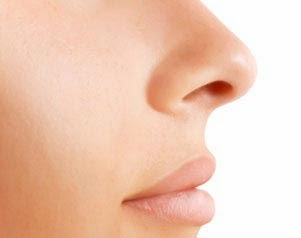 http://www.cosmodentists.com/oral-faciomaxillary-surgery-nose-shape-size-correction.html