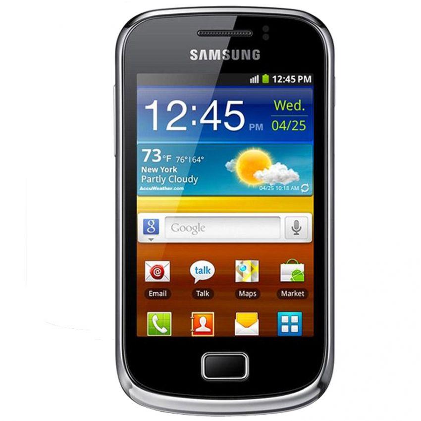 samsung galaxy mini 2 s6500 samsung galaxy mini 2 s6500