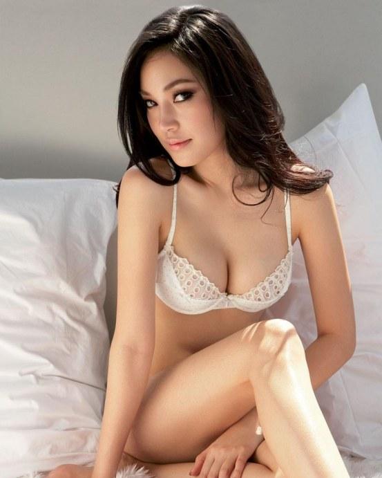 seksi teija malaysia escort