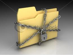 Cara Membuat Folder Rahasia pada Komputer