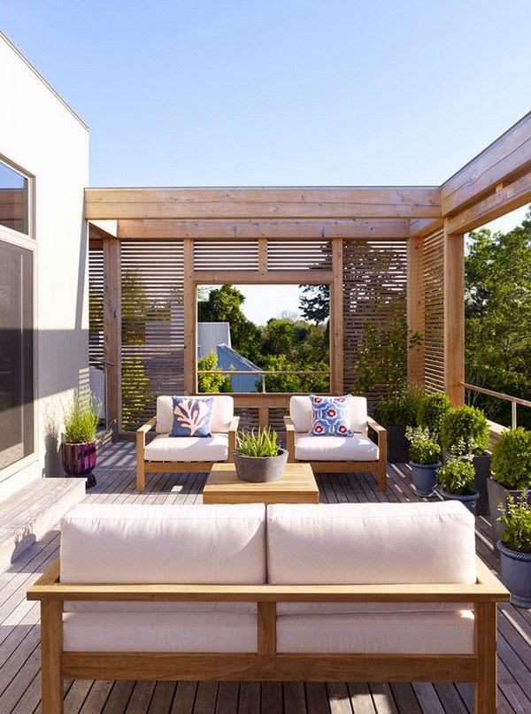 outdoor sofa for the garden | Vietnam Outdoor Furniture