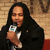 "Video: Waka Flocka Speaks On His ""Relationship"" With Selena Gomez"