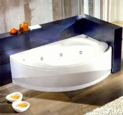 Dimensioni vasca da bagno dimensioni vasca da bagno - Vasca da bagno piccola dimensioni ...