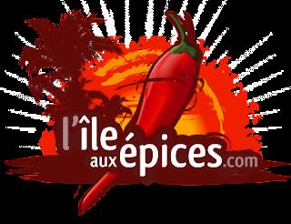 http://3.bp.blogspot.com/-_bM4zVHBtNg/UZSgOKW-2DI/AAAAAAAAC6E/WlkXTpVZgTk/s320/logo.jpg