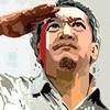 Profil Deddy Mizwar, Sineas Membumi nan Idealis