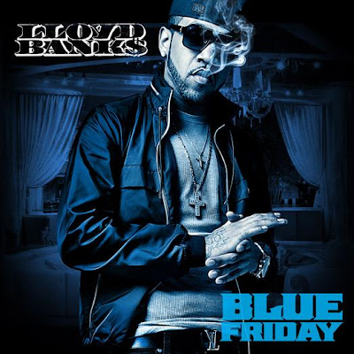 Lloyd_Banks-Blue_Friday-(Bootleg)-2010-CMS