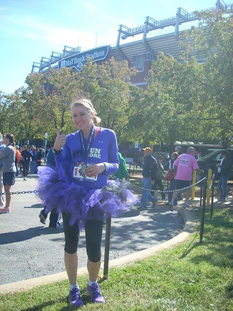 baltimore-running-festival-half-marathon-race