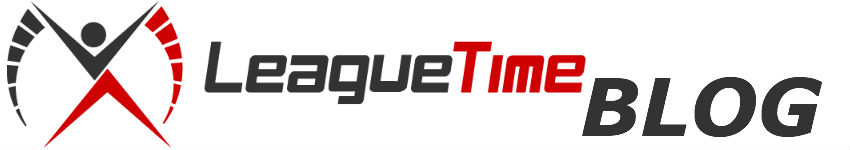 LeagueTime Blog