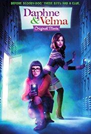 Watch Daphne & Velma Online Free 2018 Putlocker