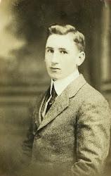 Ferdinand Welke