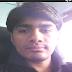 Capture On Surface Pro