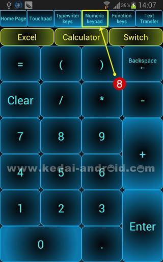 monect kalkulator.jpg