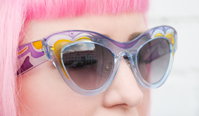 Miu Miu, sunglasses, best sunnies