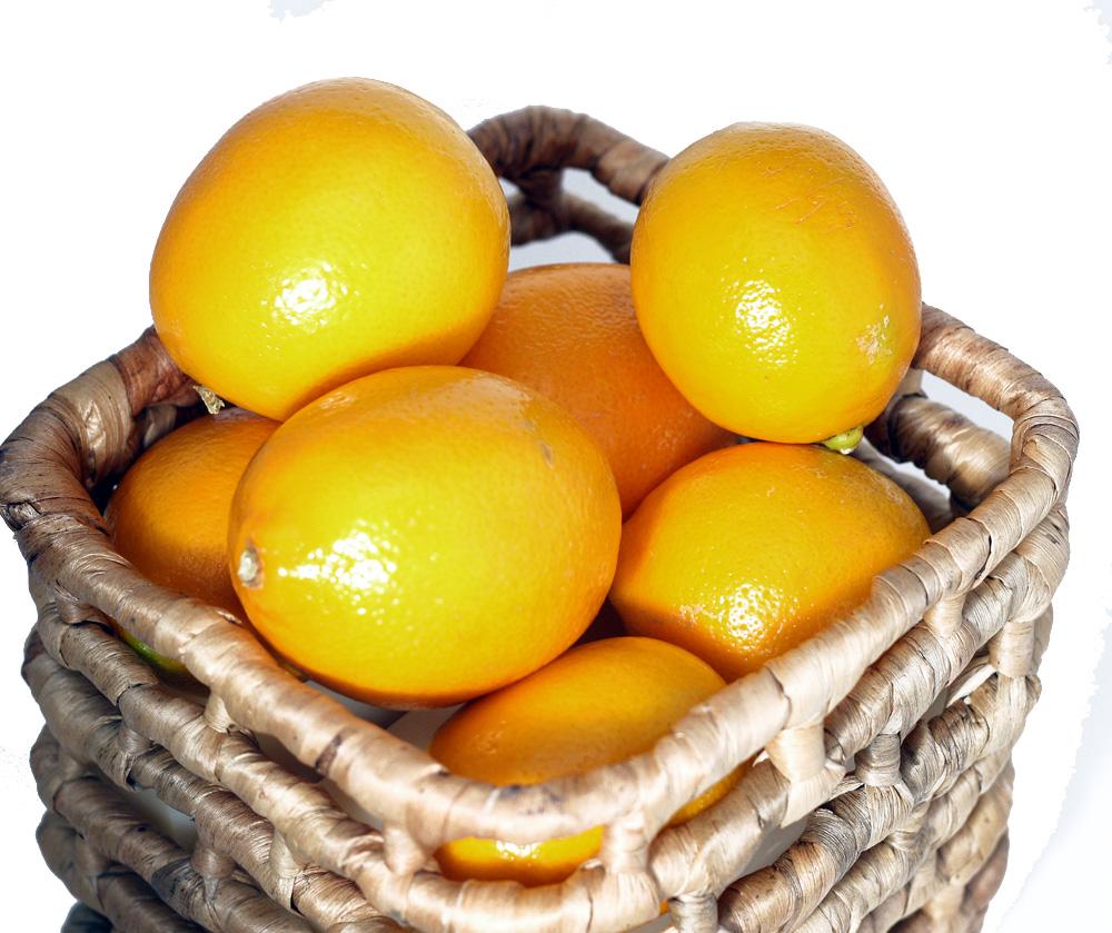 alimentos a evitar con acido urico alto acido urico vinagre dieta para acido urico alto pdf