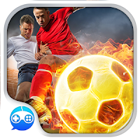 Download Top 12 - Master Of Soccer Apk for Android