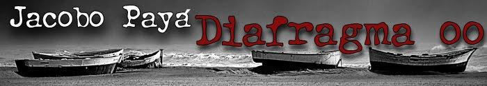 Diafragma00
