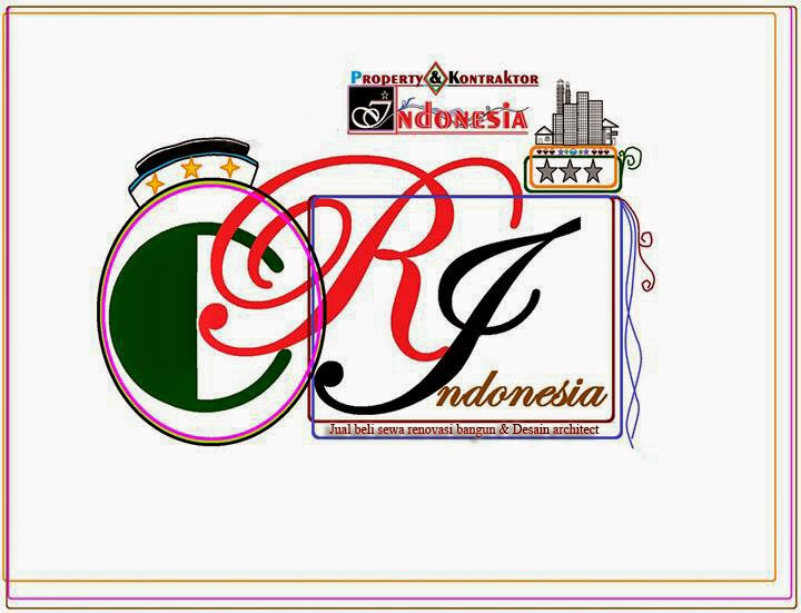 Cari Rumah Indonesia