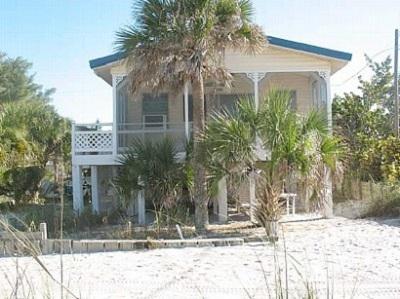 My Beach House Rentals Tybee Tybee Island