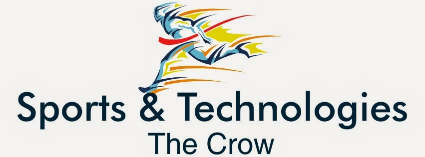 The Crow : Tests Sports et Technologies