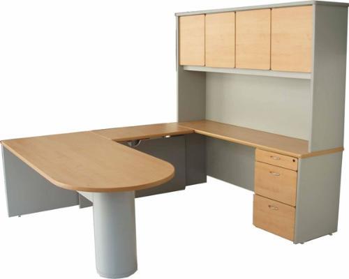 mobiliario de oficina confecci n y montaje de oficinas
