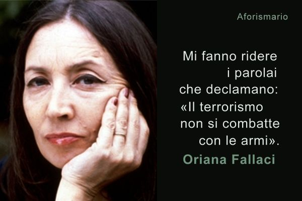 attrice porno italiano sesso reale amatoriale