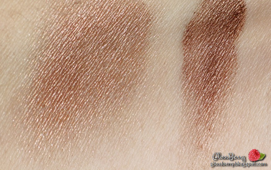 lorac pro palette pewter eyeshadow shimmer review swatches לורק לוראק צלליות