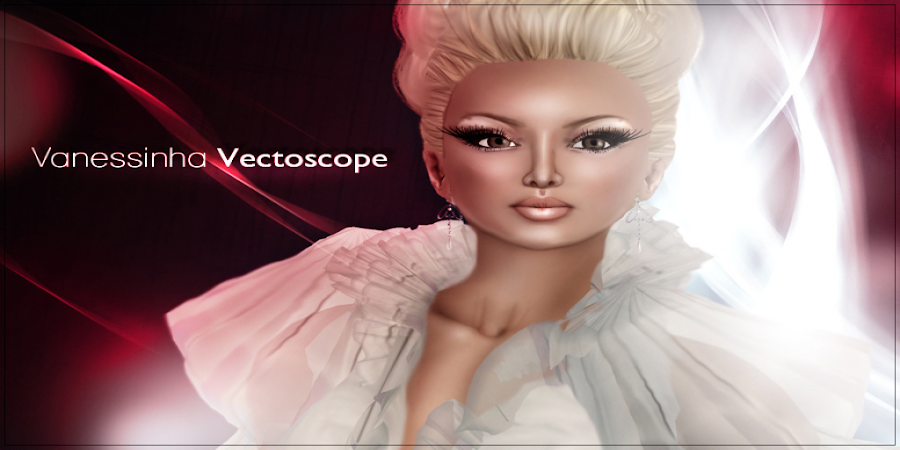 Vanessinha Vectoscope