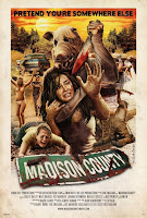 Madison County (2011) online y gratis