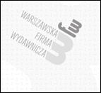 http://wfw.com.pl