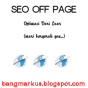 seo off page picture