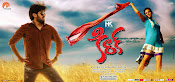 Kiraak Movie wallpapers-thumbnail-3