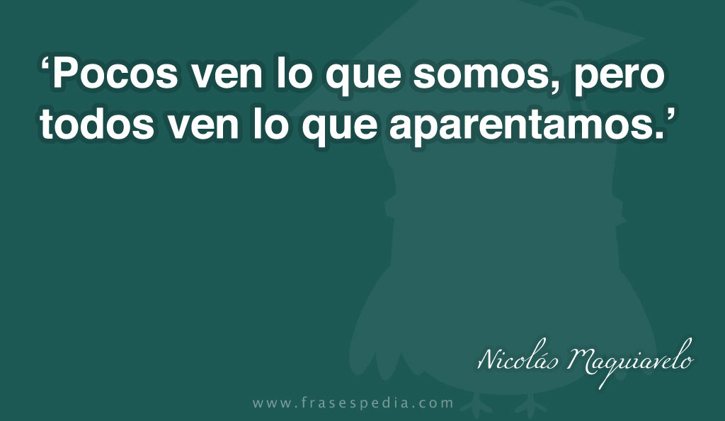 frases-de-apariencia-de-Nicolas-Maquiavelo-01.jpg